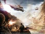 Operation Flashpoint: Red River Wallpapers