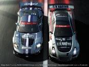 Ridge Racer 7 Wallpapers