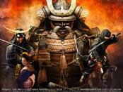 Shogun 2: Total War Wallpapers