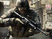 SOCOM: Confrontation Wallpapers