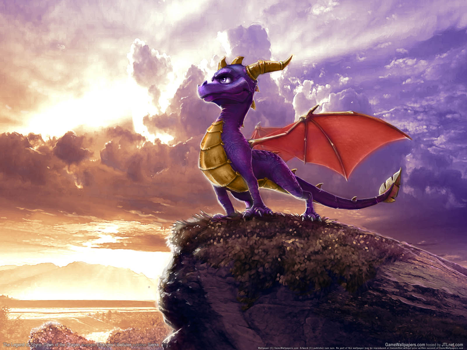 Legend Of Spyro Dawn Of The Dragon Cheats And Codes For Nintendo Ds Cheat Happens