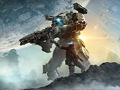 Titanfall 2 Wallpapers
