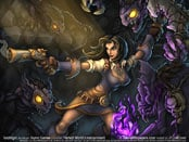 Torchlight Wallpapers
