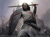 Medieval 2: Total War Kingdoms Wallpapers