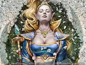 EverQuest II: Destiny of Velious Wallpapers
