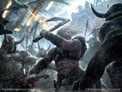 Viking: Battle for Asgard Wallpapers