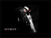 Hitman: Absolution Wallpapers