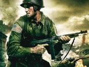 Medal of Honor: Heroes Wallpapers