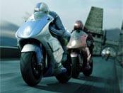 Moto GP 3 Wallpapers