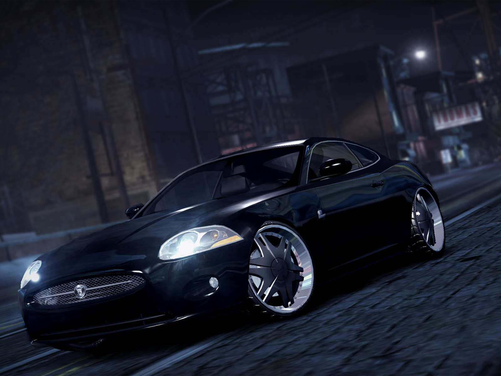 Need For Speed Carbon Trainer Cheat Happens Pc Game Trainers