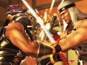 Ninja Gaiden Sigma Wallpapers
