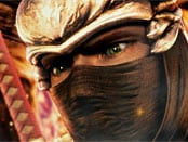 Ninja Gaiden Wallpapers