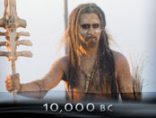 10,000 BC Wallpapers