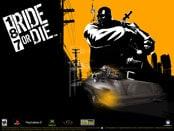 187: Ride or Die Wallpapers