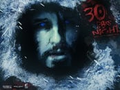 30 Days of Night Wallpapers