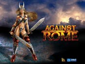 Against Rome Wallpapers