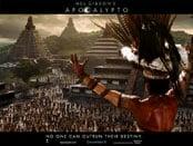 Apocalypto Wallpapers
