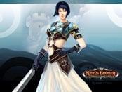 King's Bounty: Armored Princess Wallpapers