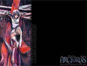 Arcturus Wallpapers