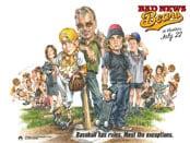 Bad News Bears, The (2005) Wallpapers