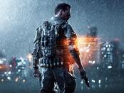 Battlefield 4 Wallpapers