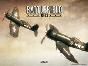 Battlefield 1943 cheats