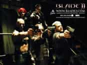 Blade 2 Wallpapers