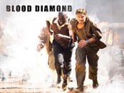 Blood Diamond Wallpapers