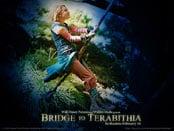 Bridge to Terabithia Wallpapers