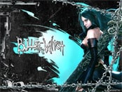 Bullet Witch Wallpapers