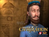 Civilization 4 Wallpapers