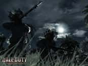 Call of Duty: World at War Wallpapers