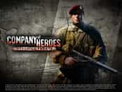 Company of Heroes: Opposing Fronts Wallpapers