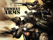 Combat Arms Wallpapers