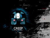 Creep Wallpapers