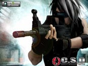 Crazy Shooter Online Wallpapers