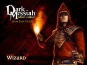Dark Messiah of Might & Magic Wallpapers