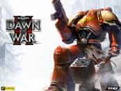 Warhammer 40k: Dawn of War 2 Wallpapers