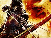 Dragon's Dogma Wallpapers