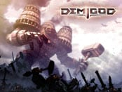 Demigod Wallpapers