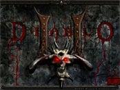 Diablo 2 Wallpapers
