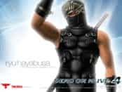 Dead or Alive 4 Wallpapers