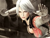 Dead or Alive 5 Wallpapers