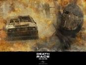 Death Race Wallpapers