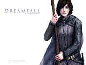Dreamfall: The Longest Journey Wallpapers