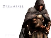 Dreamfall: The Longest Journey Wallpapers
