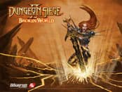 Dungeon Siege 2: Broken World Wallpapers