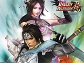 Dynasty Warriors 6 Wallpapers