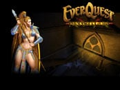 EverQuest II: Prophecy of Ro Wallpapers