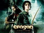 Eragon Wallpapers